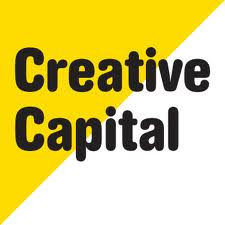 creativecapital