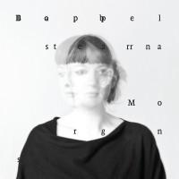 bm-doppelstern-album-front